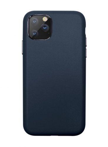 جويروم JR-BP612 غطاء جوال 6.5 إنش ايفون 11 برو ماكس أزرق