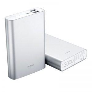 هواوي محول الطاقة المحمول 13000 مللي أمبير / ساعة White
