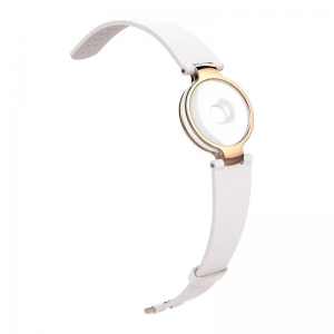 امازفيت مونبيم ساعة ذكية عالمية