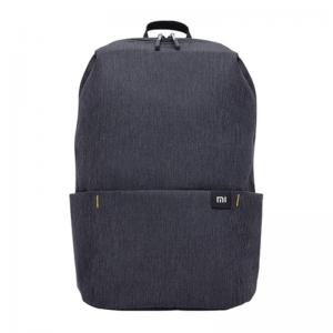 شاومي حقيبة ظهر كاجوال اسود Daypack