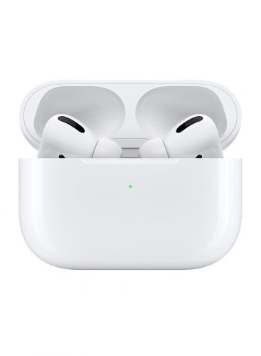 Apple AirPods Pro Wireless Earphones White