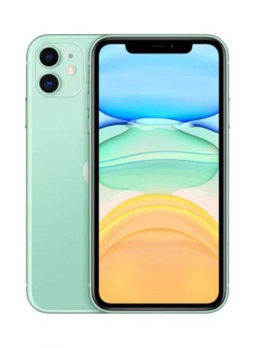 iPhone 11 128GB Green 4G LTE