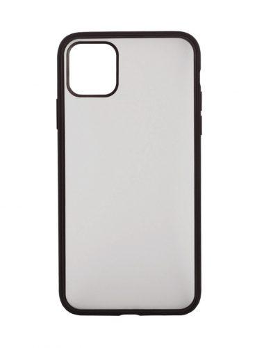 جويروم JR-BP609 غطاء ايفون 11 برو ماكس اصدار نيو بيوتيفول اسود