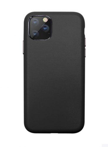 Joyroom JR-BP611 Mobile Case 6.1 Inch For IPhone 11 Black