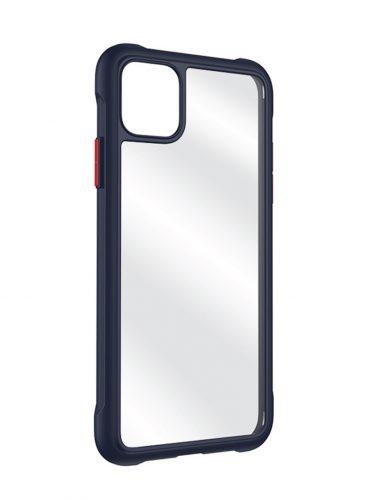 جويروم JR-BP619 غطاء ايفون 11 برو اصدار بايونير ازرق
