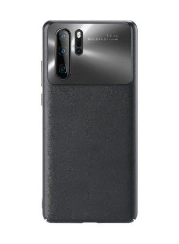 جويروم JR-BP669 غطاء حماية لهاتف هواوي P30 اصدار ستار لورد اسود