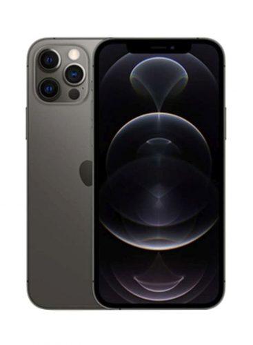 iPhone 12 Pro 256GB Graphite 5G