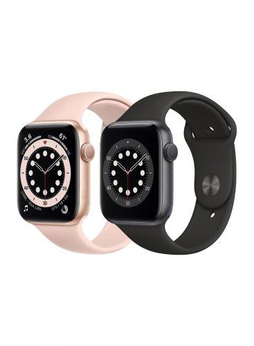 Roxxon Smart Watch RX-12 Black + Pink