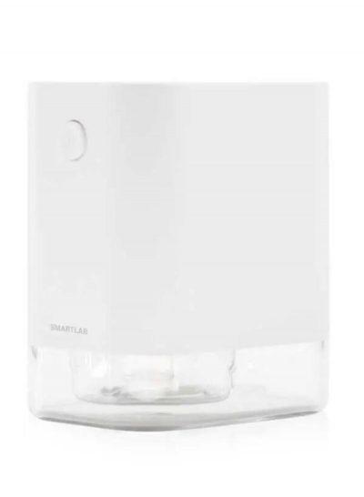 Smartlab Infrared Auto-Spray Sanitiser 5V White