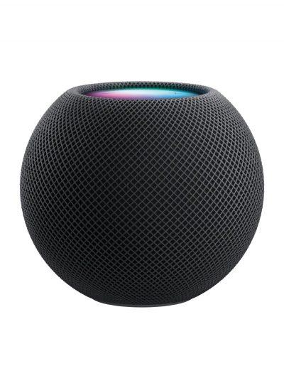 Apple Homepod Mini Smart Speaker Space Gray