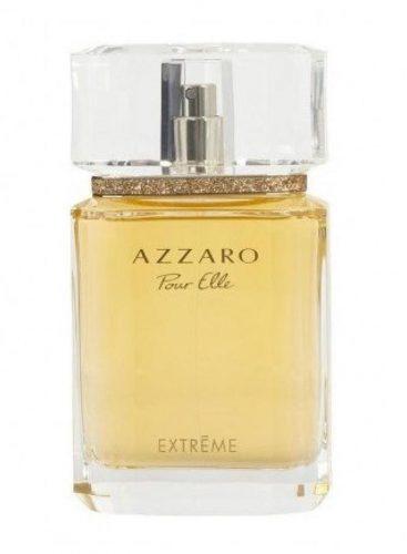 Azzaro Pour Elle Extreme EDP SPRAY 75ML