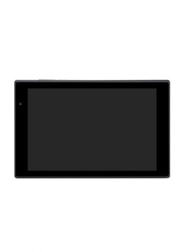 Porodo Soundtec Over-Ear Wireless Headphone Black