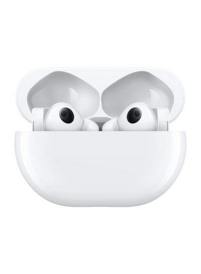 Huawei FreeBuds Pro Bluetooth Earphones White