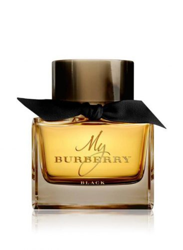 Burberry My Black for Women EDP 90 ml