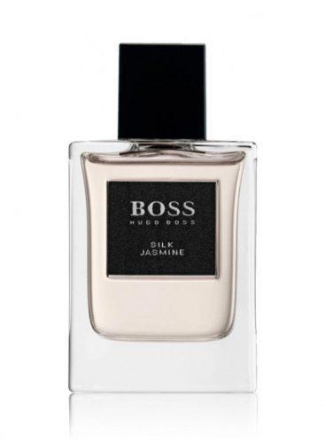 Hugo Boss Silk Jasmine  for Men EDT 50ml