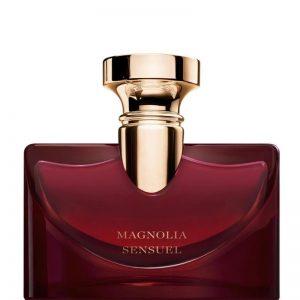 Bvlgari Splendida Magnolia Sensuel For Women EDP 100ml