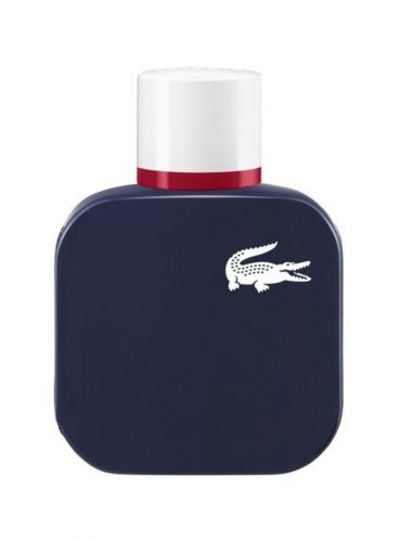 Lacoste L.12.12 French Panache Pour Lui FOR MEN EDT 50ml