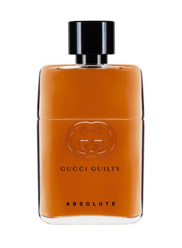 Gucci Guilty Absolute Pour Homme For Men EDP 50ml